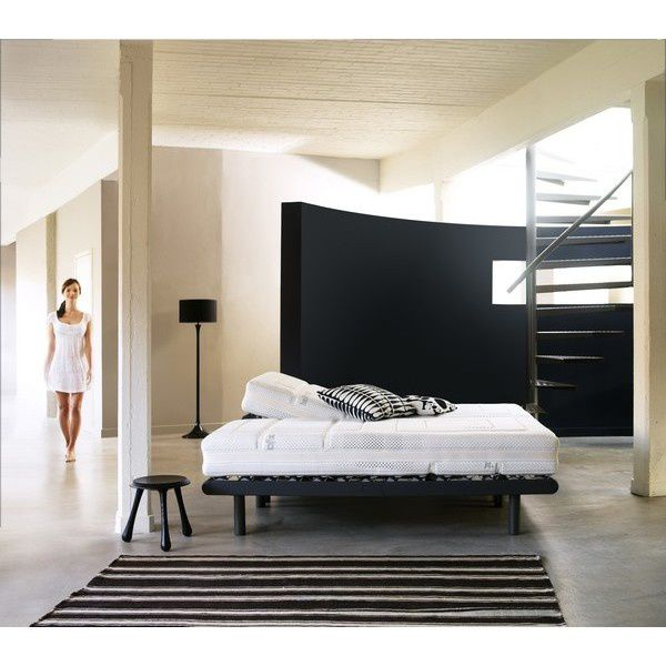 choisissez une literie confortable d co maison. Black Bedroom Furniture Sets. Home Design Ideas