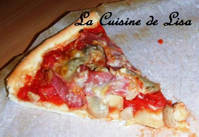 pizza-copie-1.JPG