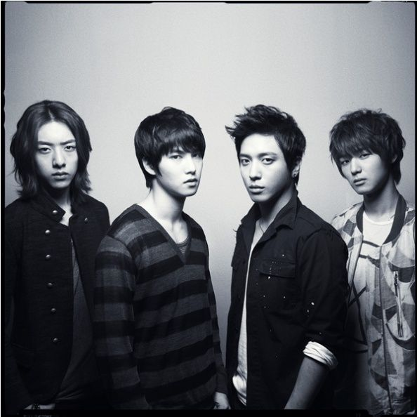 cnblue-in-my-head-3