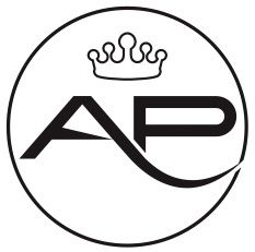 AP_circle_logo.jpeg