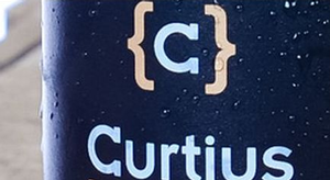 CurtiusLogo.png