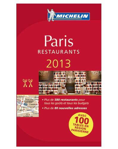 MichelinParis1-10-copie-1