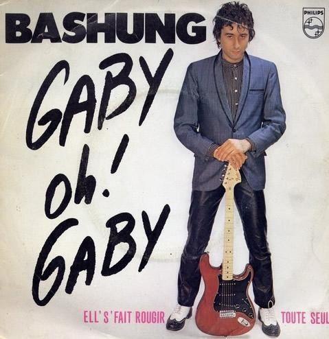 alain-bashung---gaby--oh-gabybashung_gaby_oh_gaby_s.jpg