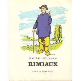 rimiaux-de-emile-joulain-livre-871005801_ML.jpg