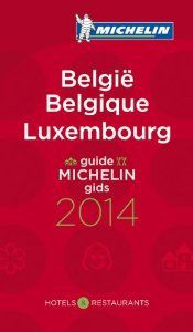 GuideMichelinBelgique2014Couverturebis.jpg
