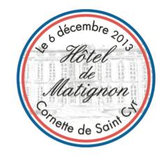 HotelMatignon612.png
