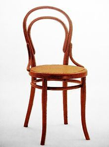 ChaiseThonet-copie-2.jpg