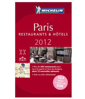 GuideMichelinParis2012.jpg