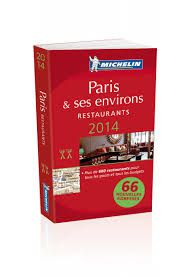 GuideMichelinParis2014