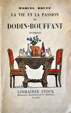 Dodin-BouffantcouvRouff.jpg