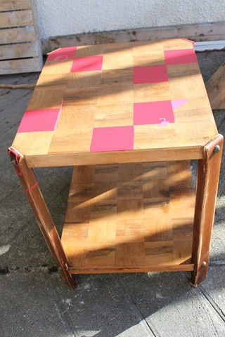 Table-au-damier-2.JPG