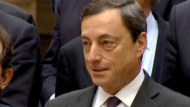 img 606X341 Mario-Draghi-European-Central-Bank-2604