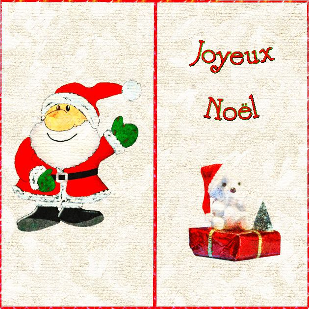carte-noel-copie-1