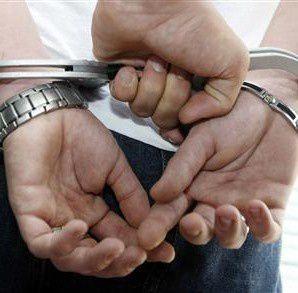 arrestation-298x293-copie-1.jpg