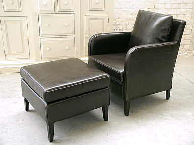 Des meuble 100 qualit decorationdezign - Entretien fauteuil cuir ...