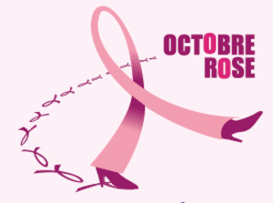 octobre-rose-10644.png