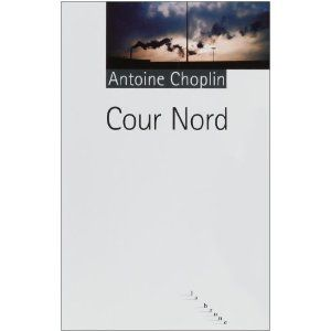 cour_nord.jpg