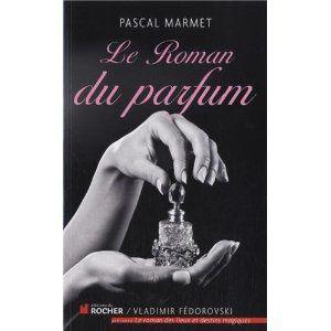 roman_du_parfum.jpg