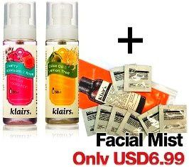 -klair-s-essential-facial-mist-cherry-blossom-roseolive-oil.jpg