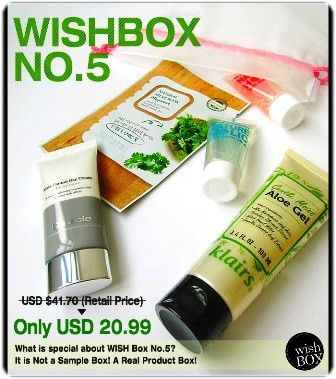 wish_box_no_5_02.jpg