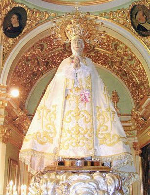 Virgen-Asuncion-en-grande-copia-1.jpg