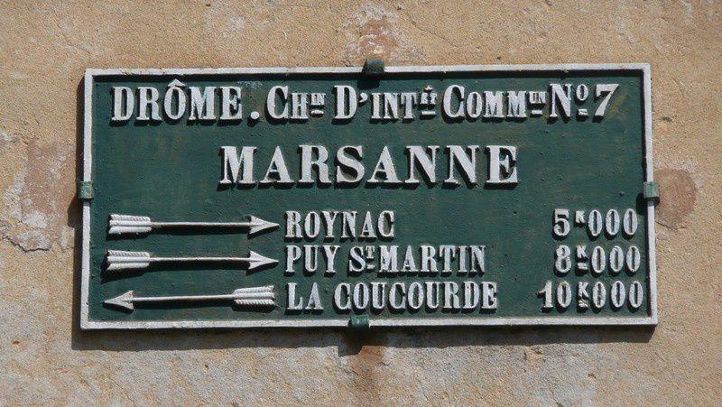 26 - Marsanne