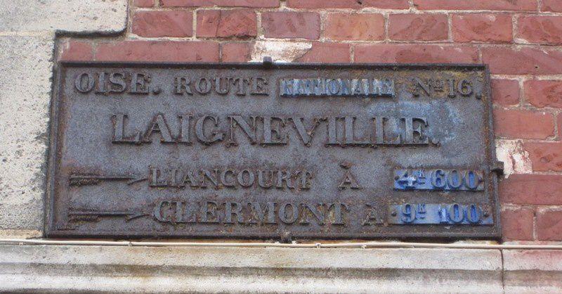 Laigneville-01