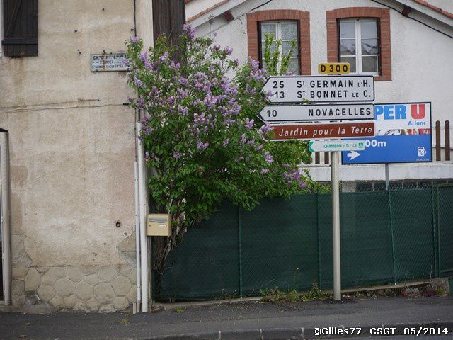 63 ARLANC CD300 rue neuve + route Nationale 906 (2)