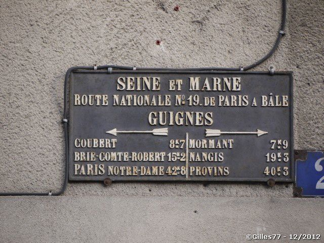 77-GUIGNES-rue-de-Meauxs-CD402-CD619.jpg
