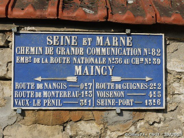 77-MAINCY-12-rue-Eugene-Bailay.jpg