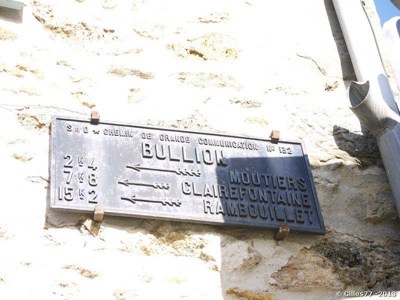 78 BULLION CD61-CD149