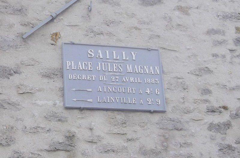 Sailly 2