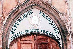 300px-Liberte-egalite-fraternite-tympanum-church-saint-panc