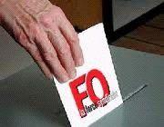 Logo-voter-fo.jpg