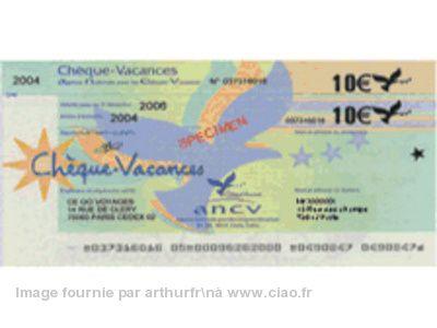 Montant maximum d un cheque 28 images des 233 co ch for Plastic omnium auto exterieur langres