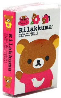 carnet-memos-kawaii-recto-rose.jpg