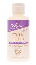300 317 ptlotion 2395-copie-1