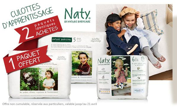 naty-offre-culottes.jpg