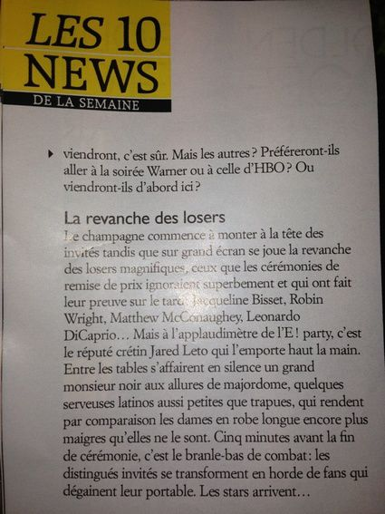 article_grazia-copie-1.jpg