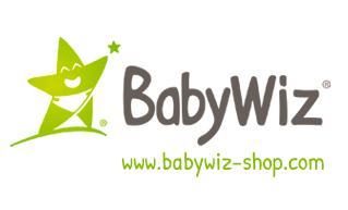 logo-babywiz.png