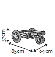 quinny-buzz-dim_chassis_plie_roues.png