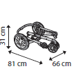 quinny_moodd_dimensions_chassis_plie_roues.png