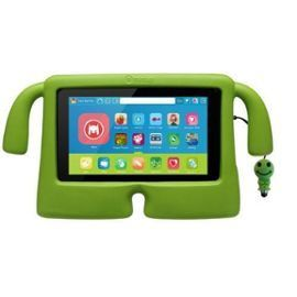 tablette-tactile-slidepad-kids-7-memup-968669167_ML.jpg