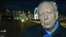 Marseille-interview-de-JC-Gaudin-par-BFM-TV-le-29-janvier-2.jpg