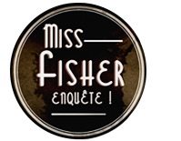 Miss-Fisher-enquete--France-3-serie-Sondages---te-copie-1.png