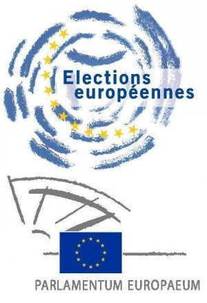 Elections-Europeennes-officiel-2014.jpg