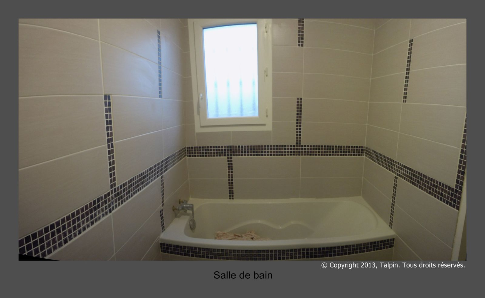 Awesome salle de bain tunisie faience photos amazing for Faience salle de bain porcelanosa