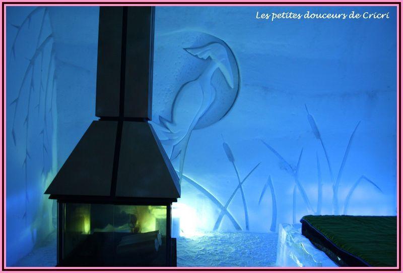 hotel_de_glace_3