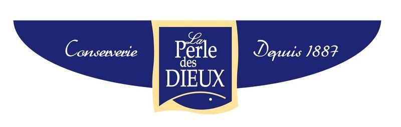 la_perle_des_dieux_2