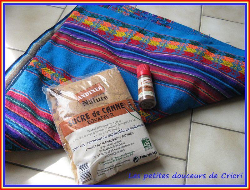 cadeau_latino_1